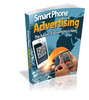 Thumbnail Smart Phone Advertising Comes with Master Resale Rights