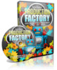 Thumbnail Product Production Factory Comes with Master Resale Rights
