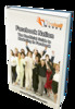 Thumbnail  Facebook Nation Comes with Master Resale Rights!