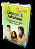 Thumbnail Googles Adsense Comes with Master Resale Rights!