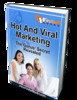 Thumbnail Hot And Viral Marketing Comes with Master Resale Rights!
