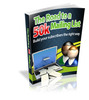 Thumbnail Road To 50k Mailing List Comes with Master Resale