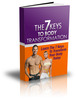 Thumbnail 7 Keys To Body Transformation Comes with Private Label Right