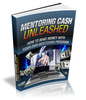 Thumbnail Mentoring Cash Unleashed Comes with Master Resale Rights