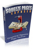 Thumbnail Squeeze Pages Exposed Comes with Giveaway Rights