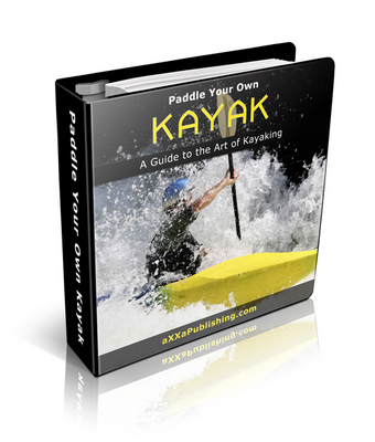Pay for Paddle Your Own Kayak-plr