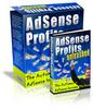 Thumbnail AdSense Profits Unleashed MRR