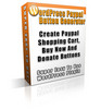 Thumbnail Easy WordPress Sales Page (PLR)
