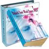 Thumbnail Unlock Your Mind Power (PLR)