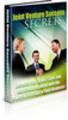 Thumbnail Joint Venture Success Secrets