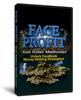 Thumbnail FaceProfit System