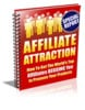 Thumbnail AFFILIATE ATTRACTION