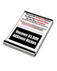 Thumbnail New 2012! Uncover $5,000+/mo AdSense Niches in Less Time