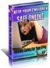 Thumbnail Internet Safety For Your Kids