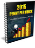 Thumbnail Penny Per Click Comes with Master Resale Rights