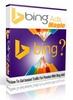 Thumbnail  Bing Ad Magic - Videos