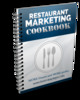 Thumbnail Restaurant Marketing Cook Book