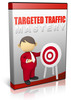 Thumbnail Targeted Traffic Mastery