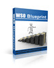 Thumbnail WSO Blue Print : instructions to launch WSO & Make Money