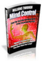 Thumbnail Millions Through Mind Control