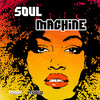 Thumbnail MIDI Keys: Soul Machine