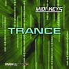 Thumbnail MIDI Keys Trance