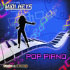 Thumbnail MIDI Keys: Pop Piano