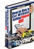 Thumbnail How To Buy a Car Without Getting Ripped off  PLR