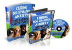 Thumbnail Curing Dog Separation Anxiety (PLR)