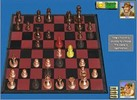 Thumbnail How To Master The Secrets of Chess