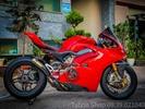 Thumbnail Super bikes