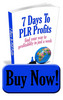 Thumbnail Seven Days Program To Private Label Rights