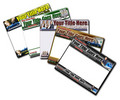 Thumbnail Graphics with Impact Package With Master Resale Rights