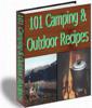 Thumbnail 101 Camping & Outdoor Recipes
