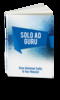 Thumbnail Solo Ad Guru