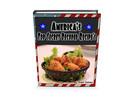 Thumbnail Top Secret Decoded Recipes