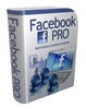 Thumbnail Facebook PRO with Resell Rights