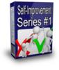 Thumbnail Self-Improvement Series #1