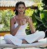 Thumbnail 25 Fresh Article about Detox Diet for June 2011 PLR