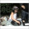 Thumbnail 25 Fresh Article PLR How To DJ for Disember 2011
