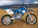 Thumbnail 2005 Yamaha WR450F(T) Service Repair Workshop Manual DOWNLOAD
