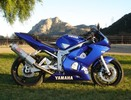 Thumbnail 1999-2002 Yamaha YZF-R6L YZF-R6CL Service Repair Workshop Manual Download