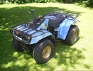Thumbnail 1987-1990 Yamaha YFM350ER Moto-4 ATV Service Repair Workshop Manual Download
