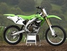 Thumbnail 2006 Kawasaki KX450F Service Repair Workshop Manual DOWNLOAD