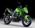 Thumbnail 2007 Kawasaki Z750 Z750ABS ZR750 Service Repair Workshop Manual Download