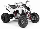 Thumbnail Yamaha YFM660RN YFM660RNC ATV Service Repair Workshop Manual DOWNLOND