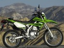 Thumbnail 2009 Kawasaki KLX250S KLX250SF Service Repair Workshop Manual Download