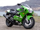 Thumbnail 1996-1999 Kawasaki Ninja ZX-7RR ZX-7R Service Repair Workshop Manual Download