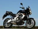Thumbnail 2007 Kawasaki Kle650 Versys Service Repair Workshop Manual DOWNLOAD