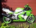 Thumbnail 1994-1997 Kawasaki Ninja ZX-9R Service Repair Workshop Manual DOWNLOAD (1994 1995 1996 1997)